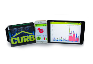 CURB Lands $1.25 Million in Seed Stage Funding