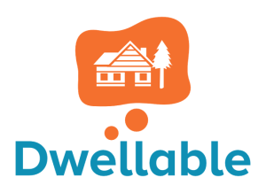 Dwellable-Logo