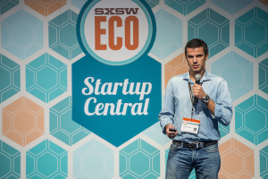 Eight Can't Miss Events at SXSW Eco