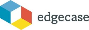 Edgecase Gets $7.5 Million in Venture Capital
