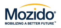 Mozido and TabbedOut Strike a Partnership