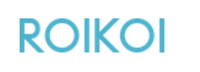 ROIKOI Gets $1.7 Million in Funding and Launches Recruiting Platform