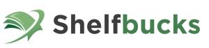 75466_shelfbucks_logo