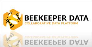 BeeKeeper-website-2