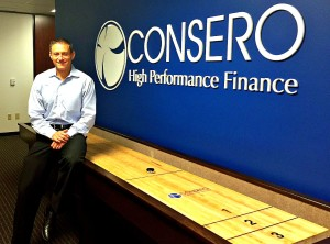 Austin-based Consero Global Buys Starting11 of Boston
