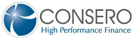 Logo_High Performance Finance