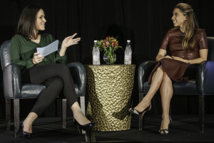 Rent the Runway's Project Entrepreneur Launches Venture Competition