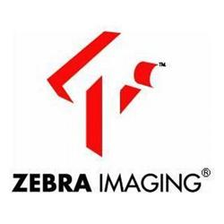 gI_104775_Zebra Imaging logo