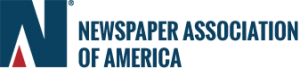 Media Startups Apply to Pitch the Newspaper Association of America