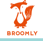 "Broomly Raises $1.3 Million and Launches ""Uber for Home Services"""