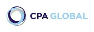CPA Global Buys Austin-based Innography