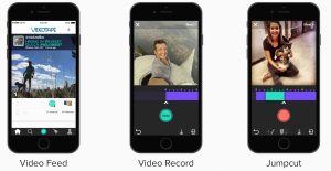 Videotape Launches New App to Create Interactive Videos
