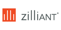 Zilliant Hires VP and Launches Channel Partner Program