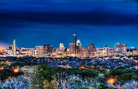 Milken Institute Ranks Austin Fourth Best Performing City in 2015