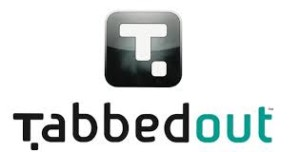 TabbedOut Raises Additional $2 Million in Venture Capital