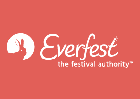 Everfest Launches New Festival Photography Program