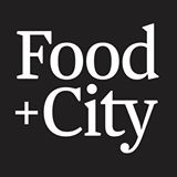 20 Finalists Compete Saturday in the Food+City Challenge