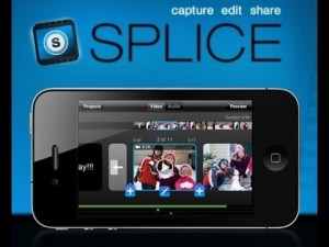 GoPro Buys Austin-based Vemory and its Video Editing App Splice