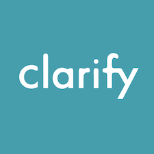 clarify-negative-square