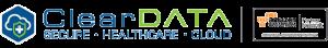 cleardata-brand-logo