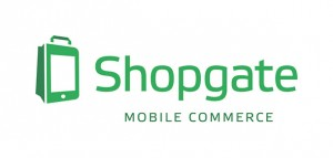 Shopgate moves U.S. Headquarters to Austin and Plans to Hire 50