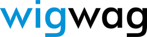 WigWag Gets $3.17 Million in Funding