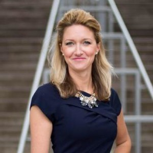 Julie Huls to Join San Antonio-based DoSeum