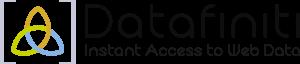 New_datafiniti-logo-2015
