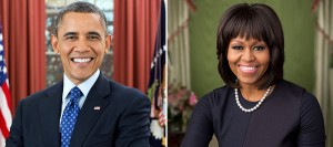 President Barack Obama and First Lady Michelle Obama to Speak at SXSW