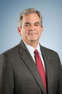 Austin Mayor Steve Adler, courtesy photo.