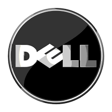 Dell Sells IT-Services Business to NTT Data