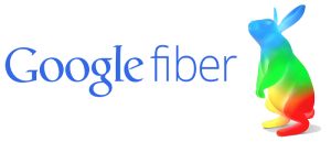 Google Fiber Seeking Digital Inclusion Fellows in Austin and San Antonio
