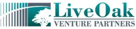 LiveOak Adds Venture Partner Focused on the Dallas Market