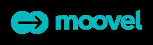 Large Logo-moovel_h_shiny_petrol_rgb