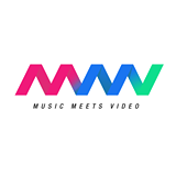 Music Meets Video Launches in Austin