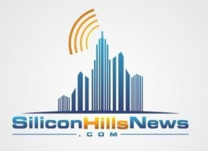 Silicon Hills News to Launch the Innovative Coworking House of Innovation