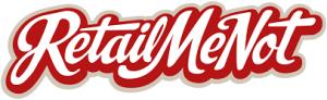 RetailMeNot Buys GiftCard Zen