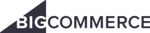 BigCommerce Lands $30 Million in Venture Capital