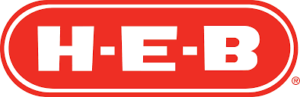 H-E-B is Offering Grocery Delivery to San Antonio Customers