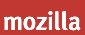 Mozilla Gigabit Community Fund Expands to Austin