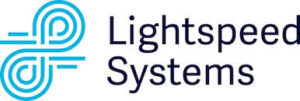 Lightspeed Systems Moves Operations from California to Austin