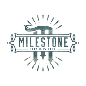 Austin-based Milestone Brands Acquires American Born Moonshine