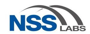 NSS Labs Raises $16 Million in Funds