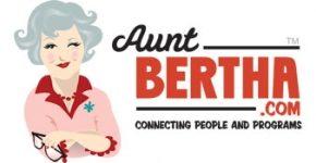 auntbertha_logo_LRG_0