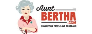 Aunt Bertha Raises $5 Million in Venture Capital