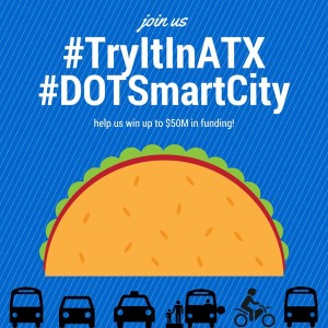 Austin Loses $50 Million Smart City Challenge to Columbus