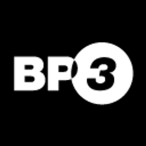 BP3 Global Raises $10 Million