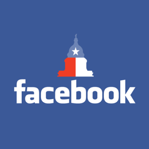 Facebook Plans $11.2 Million Expansion of its Austin Office