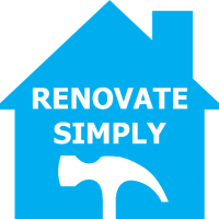 Austin-based Renovate Simply Lands Seed Stage Funding