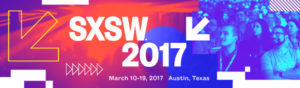 SXSW is Accepting Programming Submissions for 2017